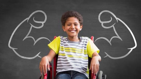 Enfermedades crónicas y la escuela