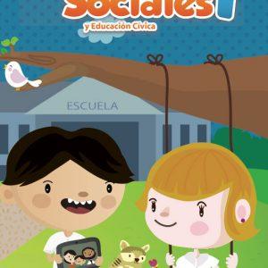 2019 - Estudios Sociales 1