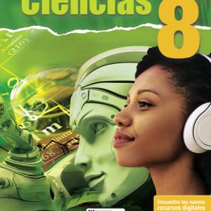 2019 - Ciencias 8