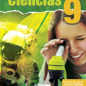 2019 - Ciencias 9