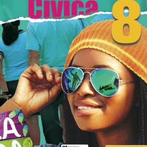 2019 - Cívica 8