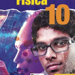 2019 - Física 10