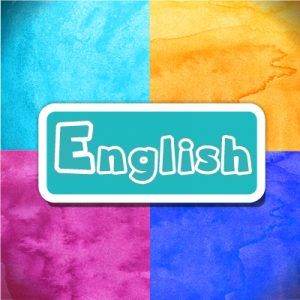 Primaria Inglés