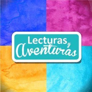 Lecturas y Aventuras
