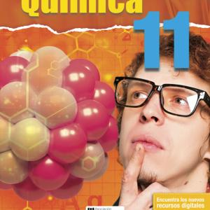 2019 - Química 11